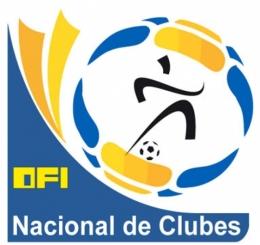 """Copa de Clubes 2016 con Divisionales """"A"""" y""""B"""""""