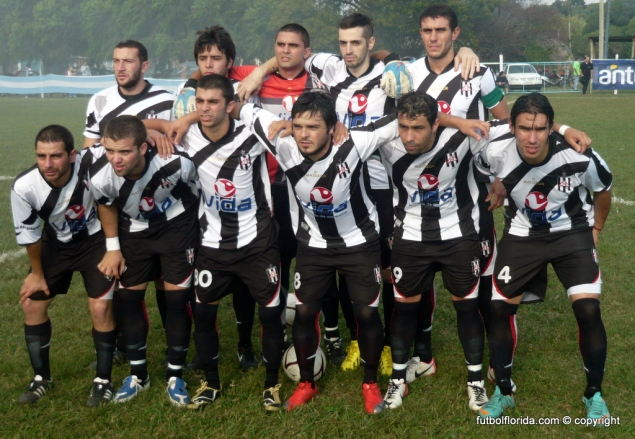 Central le ganó los puntos a Nacional. Foto Pedro Clavijo