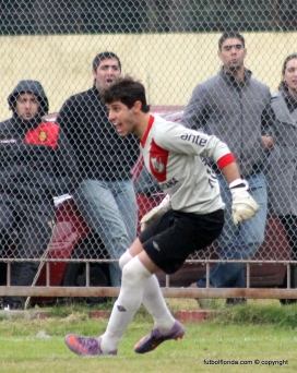 Fabio Garcia