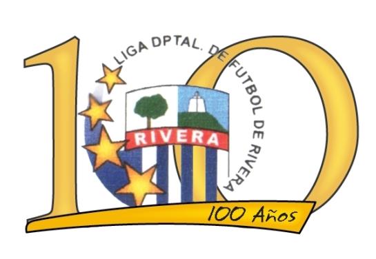 logo-liga-rivera