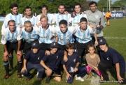 Atlético Valdense