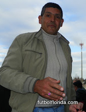 Walter Brajus