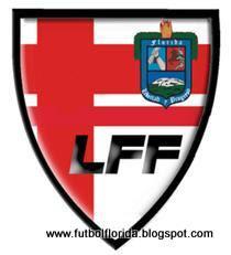 Comunicado de la Liga de Futbol deFlorida