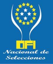 copa nacional de selecciones