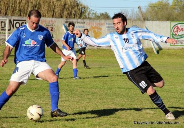 Alianza y Atlético abren los partidos eliminatorios