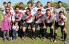 River Plate Campeón del Clausura