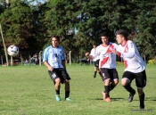 river plate atletico florida