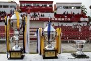 trofeos final sub 15