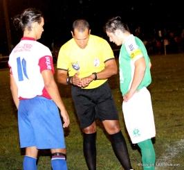 Ruben Ferreira