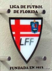 liga florida