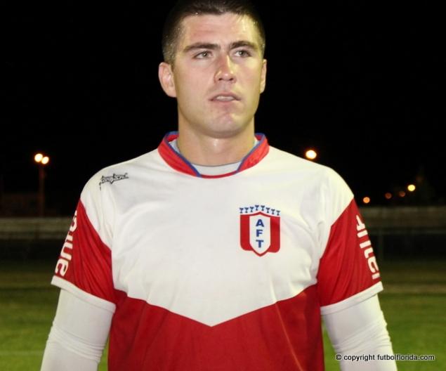 Octavio Siqueira.