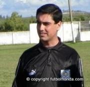Carlos Otaiza
