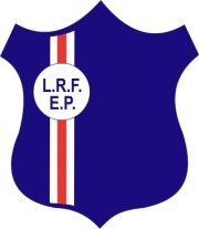 escudo liga ecilda paullier