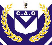 Continuan los Torneos Femenino del Club Quilmes y el Clausura de Futbol de Salon delUnion