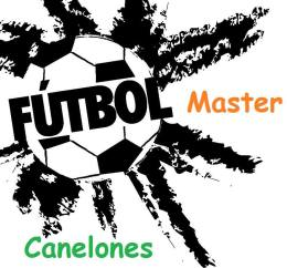 Liga Master de Canelones: Se define el Preparacion y Candil debuta el 4 de Julio ante AlianzaSauce