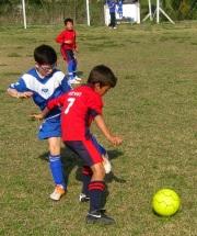 Foto de azulconlavblanca del partido Quilmes-Candil