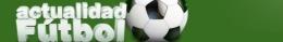 Agenda futbolística para elsábado