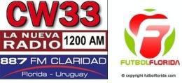 La finalísima vivila por FutbolFloridaRadio