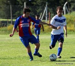 Se fueron Alianza y San Lorenzo; Mendoza se salvó alfinal