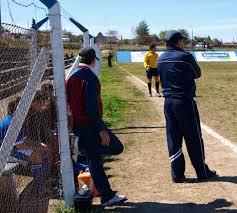 """Quilmes designó a Edgardo """"Chino"""" Sastre como DT y expresó su malestar con ElTanque"""
