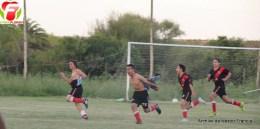 Promocional Sub 15: El Sabado se juega la final- conosca todos los numeros delevento