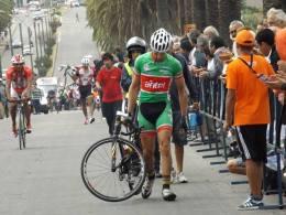 La Vuelta de la Juventud llega este jueves a Florida y el  San Antonio regreso  a las grandesVueltas