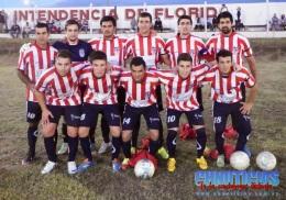Se juega el domingo en Casupa la 1ª Final de la Copa de Clubes deULIFF
