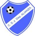 escudo alianza