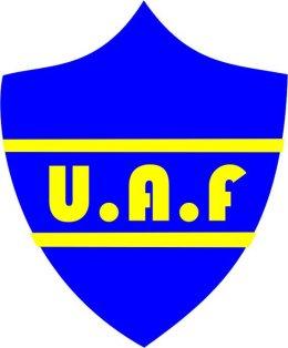 Futbol de Salon: Comenzo el Campeonato del Club Union AtleticaFlorida