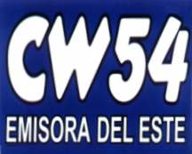 Malestar del equipo deportivo de CW54
