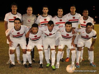 Independiente de Batlle y Ordoñez . Foto Fanny Ruetalo