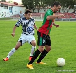 Datos de la Copa: Sebastian Aguirre uno de losGoleadores