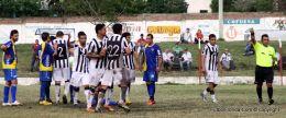 Copa: San José frenó aWanderers