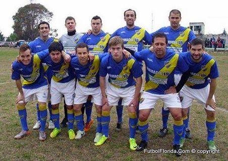 San Rafael  estará entre los 16 mejores en 2016 . Foto Fernando Blanco