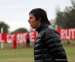 Opinan los Tecnicos: Mauricio Ferreri- Jorge Sanchez- JulioTarrech