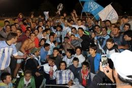 Las fotos de AtléticoCampeón