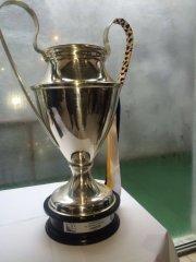 La Copa B