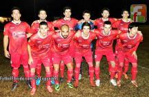 Independiente. Foto Julio César