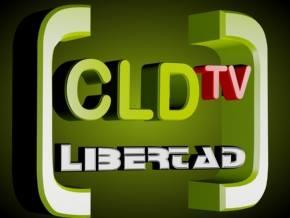 Con CLDTV vivis toda la Liga de Ecilda  www.cldtv.com