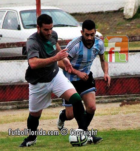 Nicolás Fuentes sería duda si jugará o no esta temporada