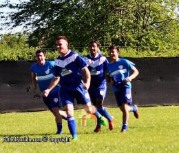 Quilmes ganó en 25 de Agosto y alcanzó la punta delClausura