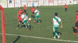 En Ecilda Peñarol y San Rafael seclasificaron