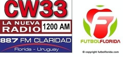 logos-radio-y-futbolflorida-30-y-31-de-agosto