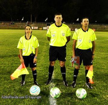 Andres Castro Roberto Galizzi y Asistentes.Foto Julio Cesar