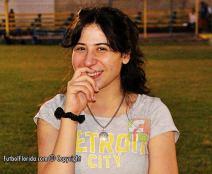 Emilia Spinelli