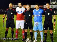 Sergio Liuzzi asistentes . Foto Santiago Mederos