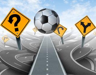 futbol-caminos
