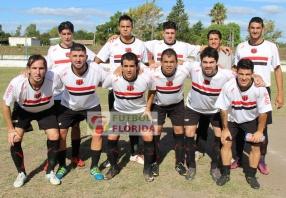 Independiente será local en un campo de domas
