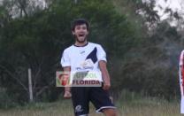 Mauricio Fleitas fue convocado a la Selección de Florida unificada