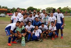 nacional campeon cuadrangular